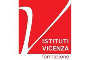 Istituti Vicenza Formazione