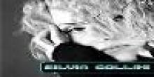 CANTO MODERNO - J.A.M. ACADEMY c/o SOUND STUDIO