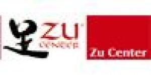 Zu Center