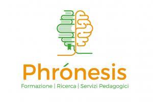 Centro Phronesis