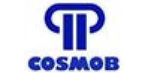 Cosmob