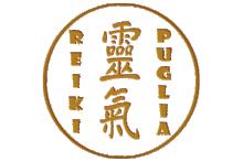 Reiki Puglia