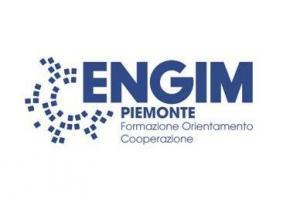 Engim Piemonte - Artigianelli Torino