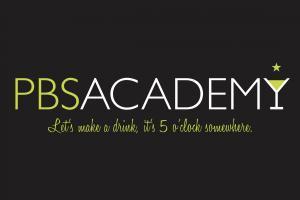 PBS ACADEMY