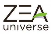 Zea Centro Studi