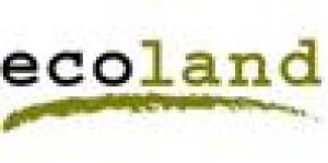 Ecoland Srl