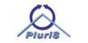 Pluris - Locus & Partners RE srl