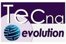 TECNA EVOLUTION SRL