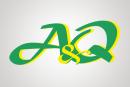 A&Q Polo per la Qualificazione del Sistema Agro-Industriale