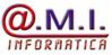 Ami Informatica Snc