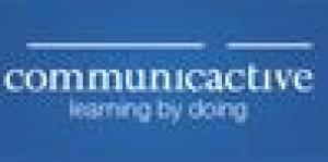 CommunicActive
