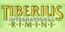 Tiberius International