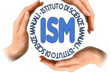 Istituto di Scienze Manuali - Corsi di Massaggio a Bologna