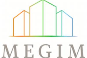 Master in Economia e Gestione Immobiliare (MEGIM)