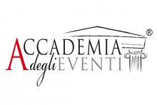 Accademia degli Eventi - Minerva SRLS