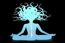 Kundalini Reiki Healing