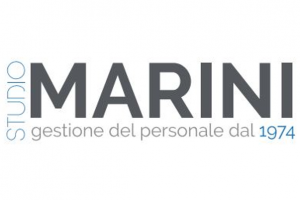 Studio Marini