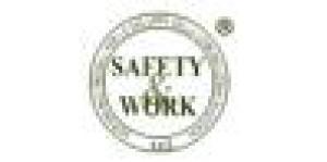 Safety & Work