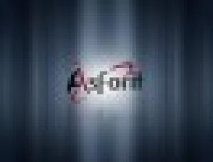 Asforit