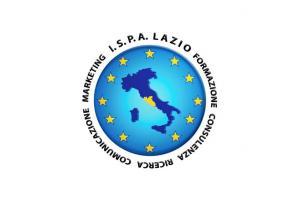 Ispa Lazio