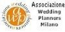 Associazione Wedding Planners AWP