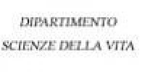 Seconda Università degli Studi di Napoli - Dipartimento di Scienze della Vita