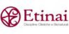 Studi Etinai-Discipline Olistiche e Bionaturali