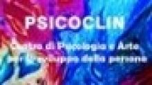 Psicoclin