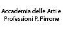 Accademia delle Arti e Professioni P. Pirrone