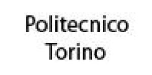 Politecnico di Torino.