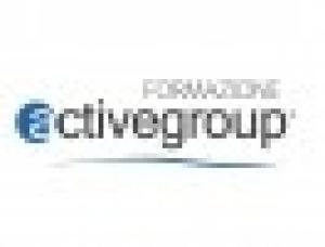 Formazione Active Group