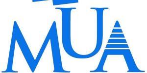 Mua - Movimento Universitario Altoatesino