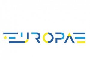 Europa Business School