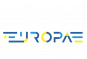 EuropaCube Innovation