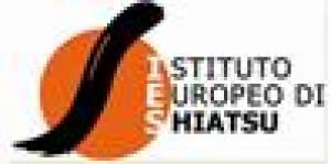 Istituto Europeo di Shiatsu - Roma