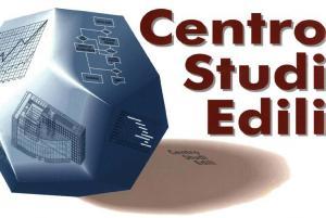 Centro Studi Edili