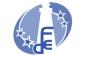 ISTITUTO FDE | Formazione, Ricerca e Consulenza