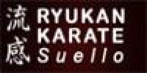 Ryukan Karate Suello