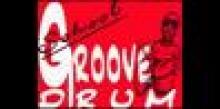 Groove Drum School