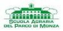 Scuola Agraria del Parco di Monza