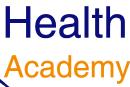 Health Academy - Università Popolare delle Discipline Olistiche e Bionaturali