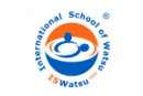 Aqua Terra Institute SLU