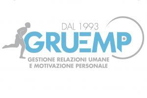Gruemp