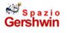 Scuola di Musica G. Gershwin