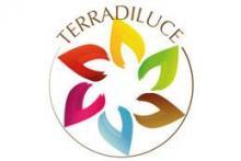 Associazione Terradiluce