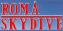 Roma Skydive