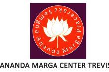 Ananda Marga Center