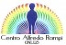 Centro Alfredo Rampi Onlus