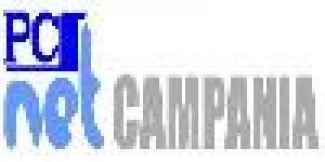 Pcsnet Campania Srl