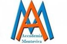 Accademia Menteviva